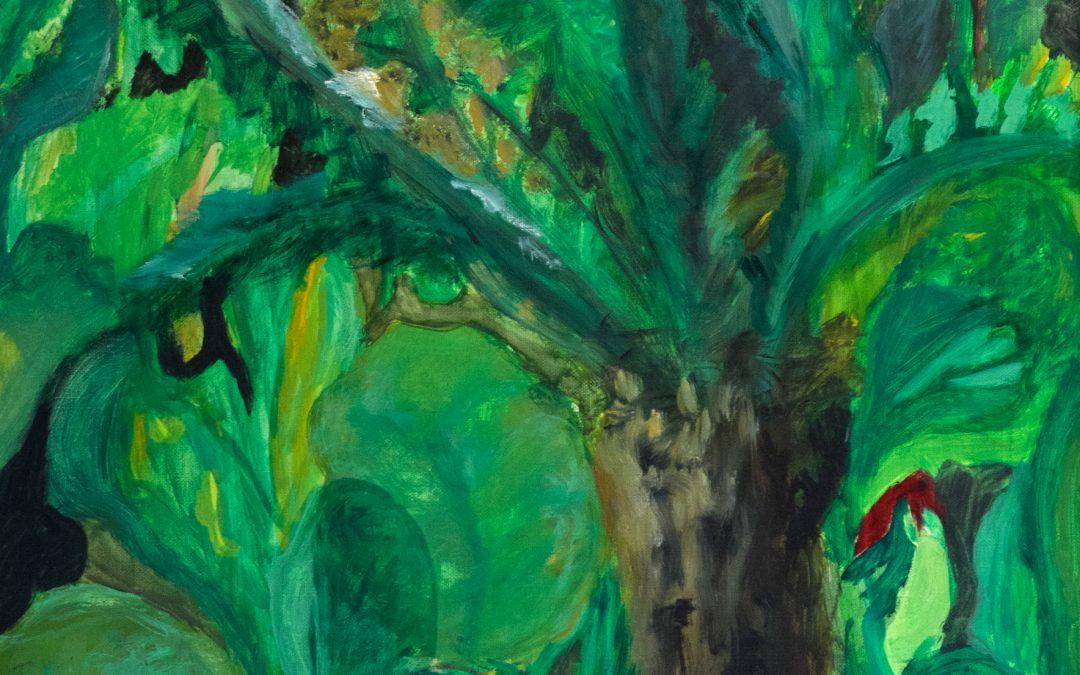 Gemälde 03