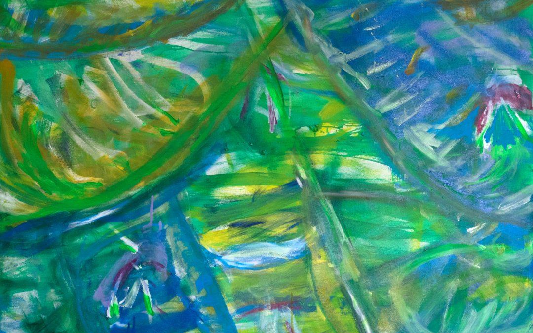 Gemälde 04