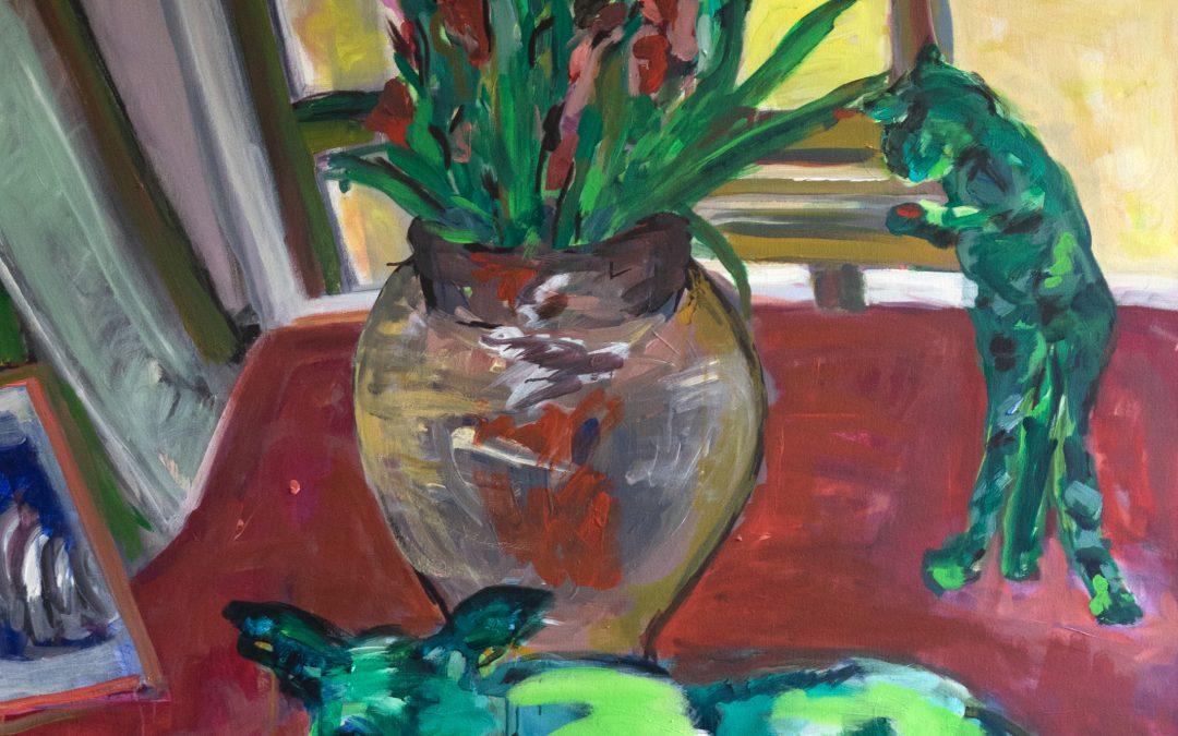 Gemälde 07