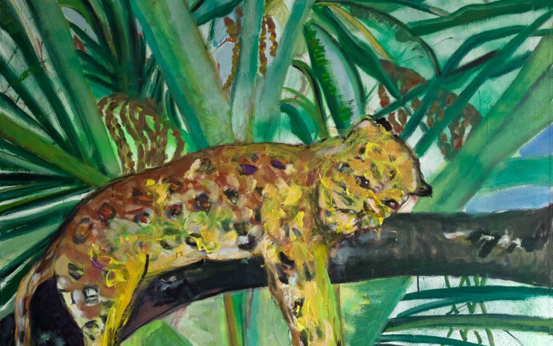 Gemälde 10