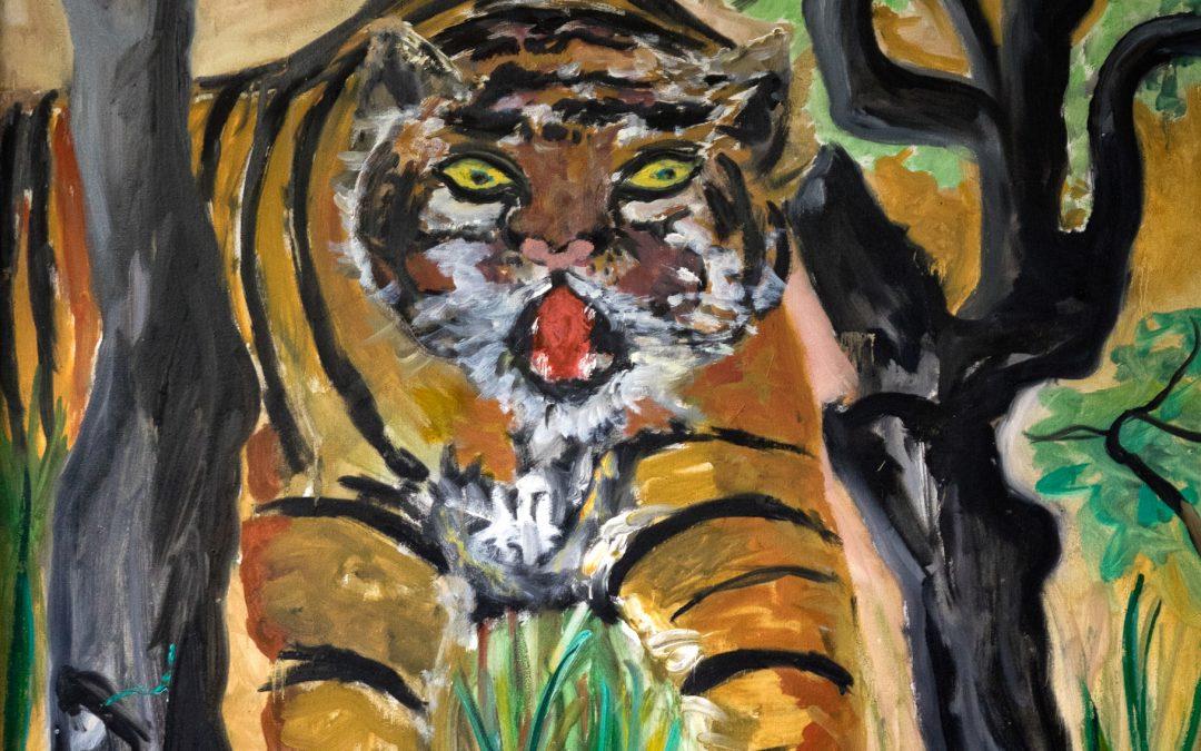 Gemälde 11