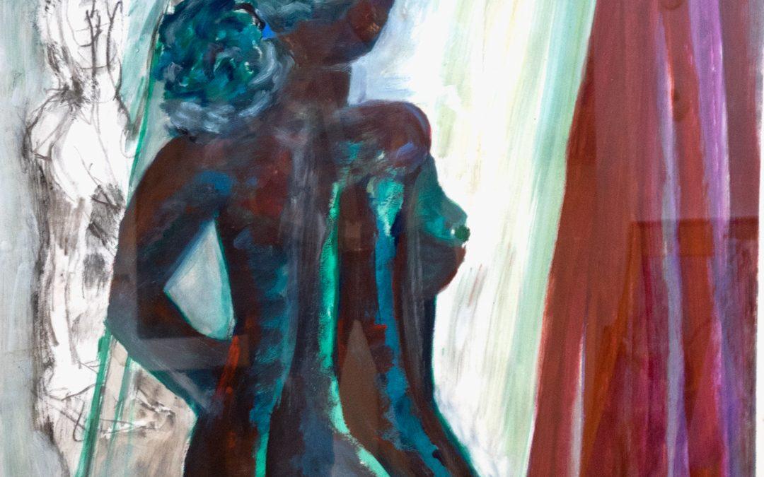 Gemälde 15
