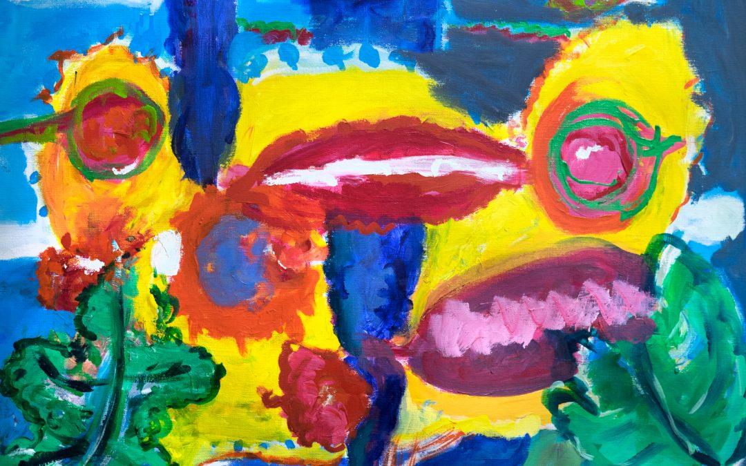 Gemälde 19