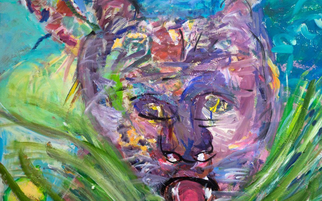 Gemälde 20