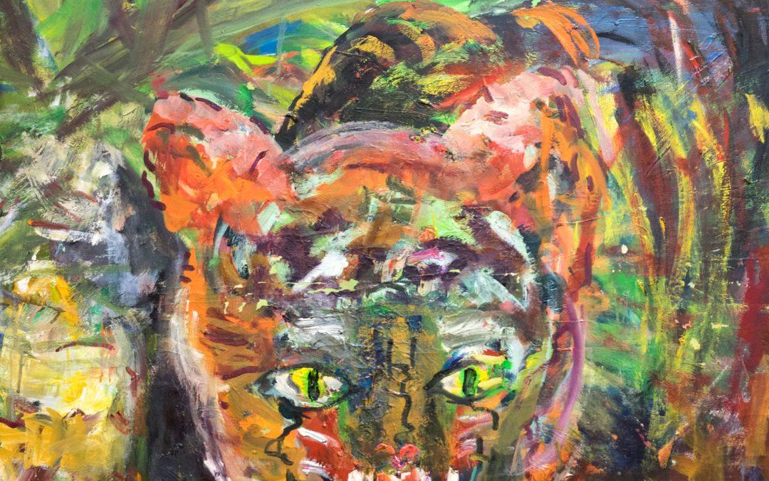 Gemälde 21