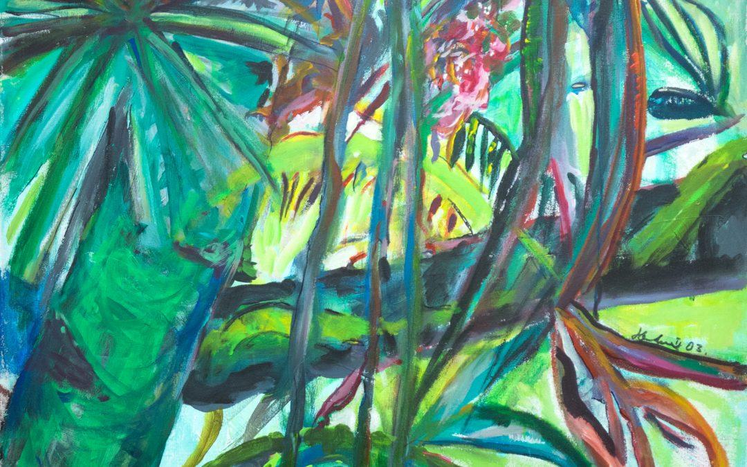 Gemälde 25