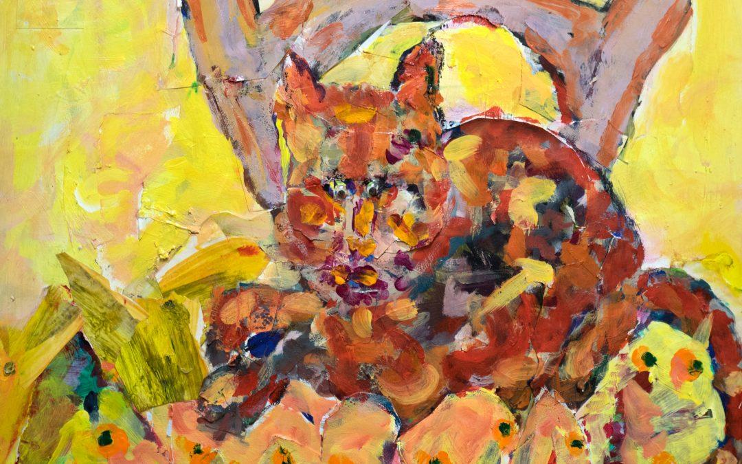 Gemälde 29