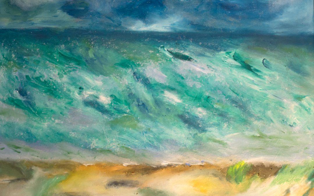 Gemälde 30