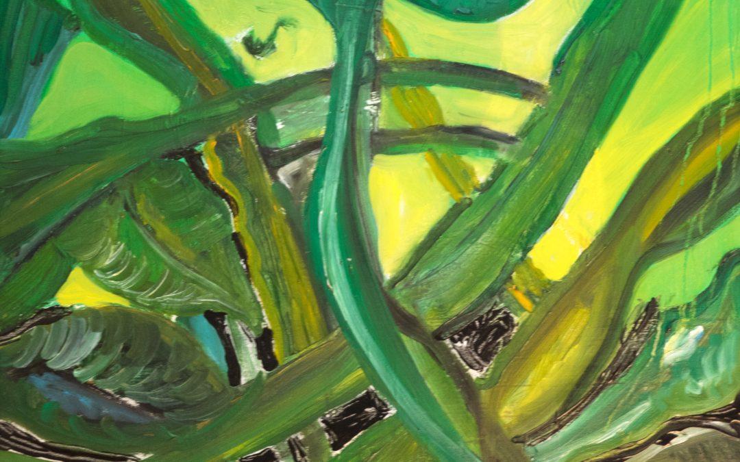 Gemälde 31
