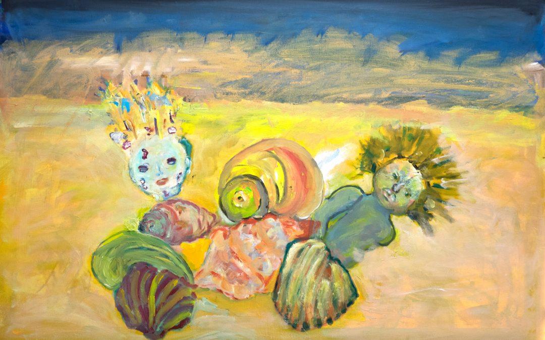 Gemälde 34
