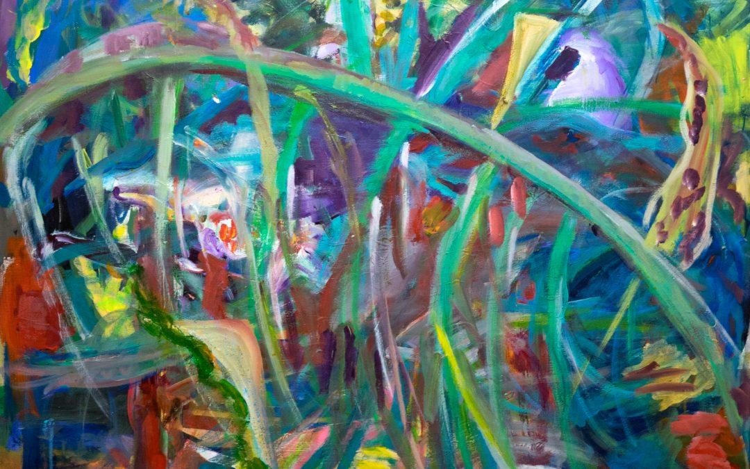 Gemälde 35