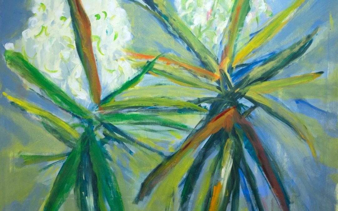 Gemälde 37
