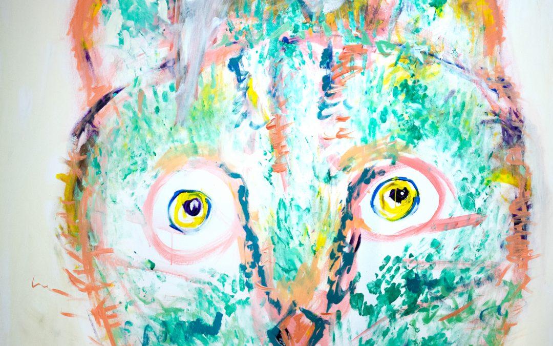 Gemälde 41