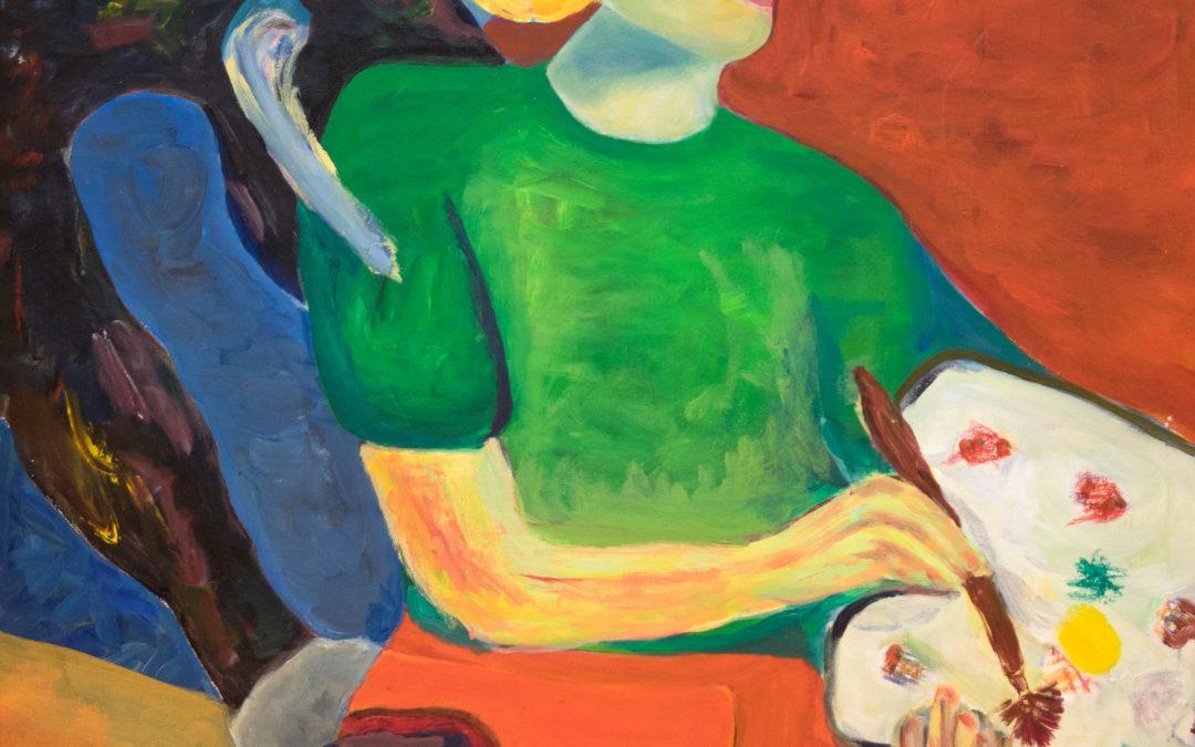 Gemälde 49