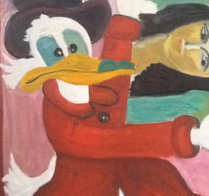 Gemälde 57