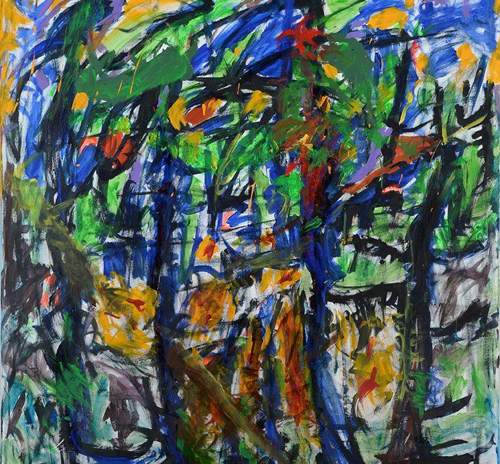 Gemälde 61