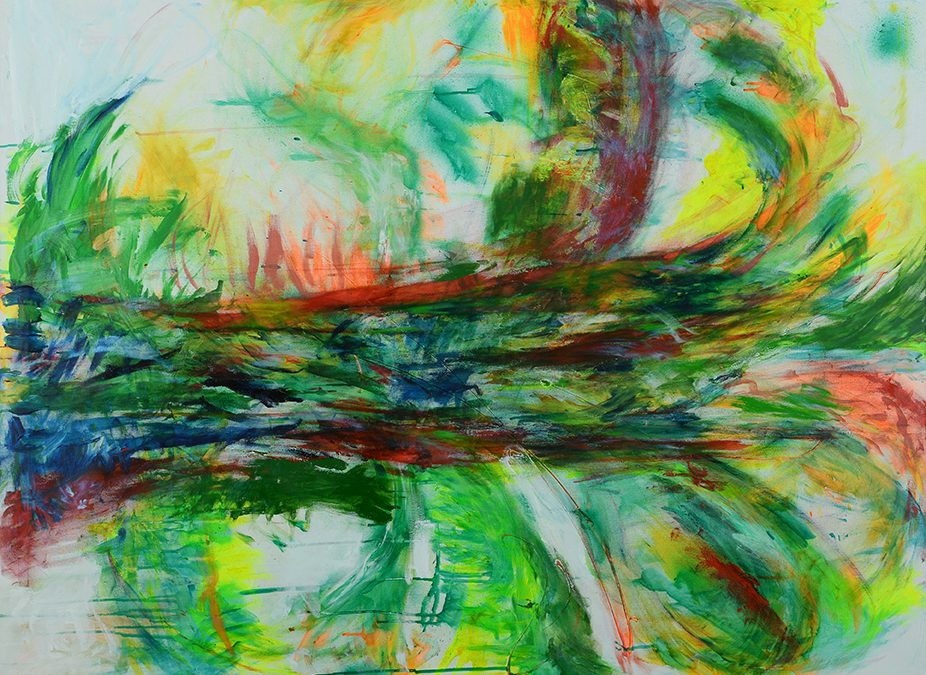 Gemälde 63