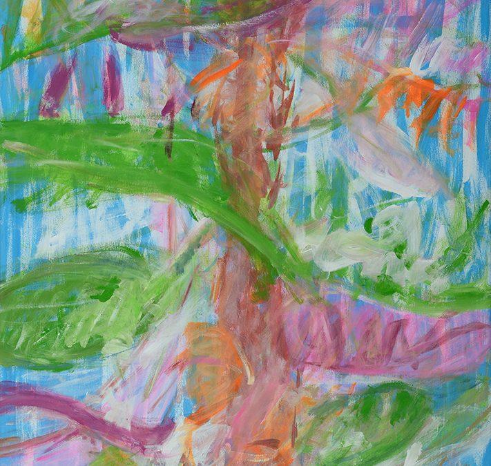 Gemälde 66