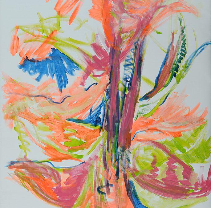 Gemälde 68