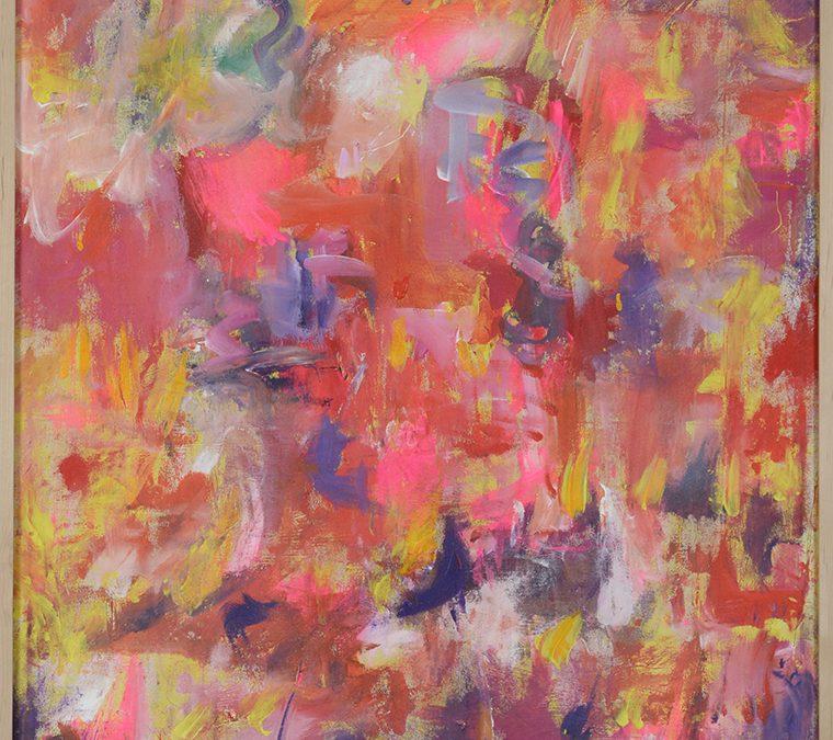 Gemälde 70