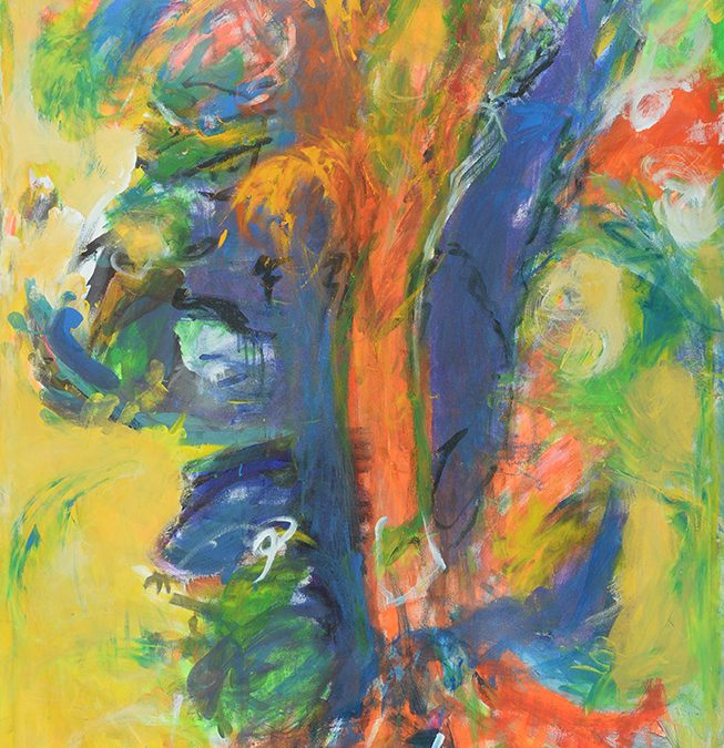 Gemälde 78
