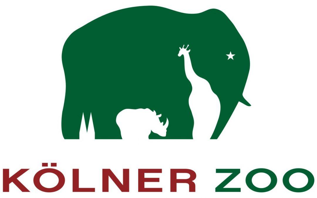 Zoological Garden Cologne, 2006